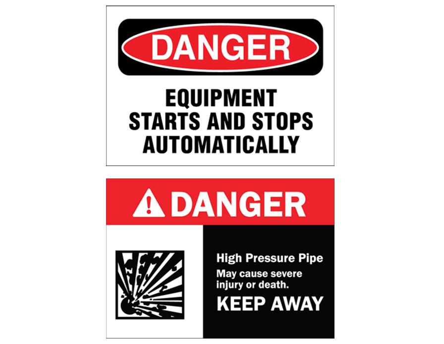 OSHA danger compliation-scaled.1