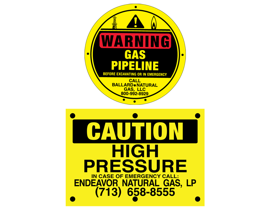 gas warning compliation-scaled